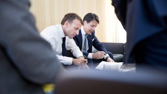Vertice Ue, Conte concede: «Poteva andare meglio». Minniti: «Hanno fallito gli obblighi, figuriamoci la base volontaria». Esulta Orban: «L'Ungheria resterà ungherese»