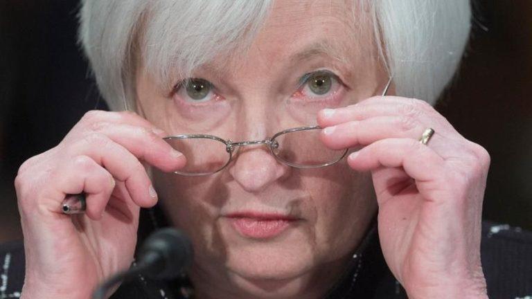 Sofisticata, competente e progressista. Così Janet Yellen cambierà l'economia globale