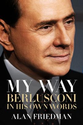 My Way (Eng)